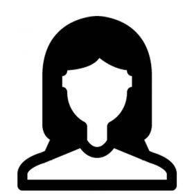 genmexico-user-f-min